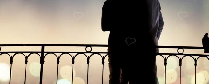 Опыт в отношениях – хорошо это или плохо