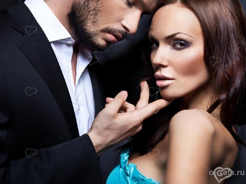 знакомства женщин которые в отношениях