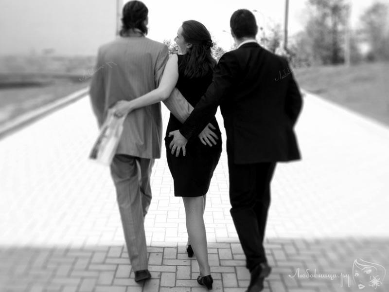 Сайты знакомств секс втроем секс знакомства иркутск фото