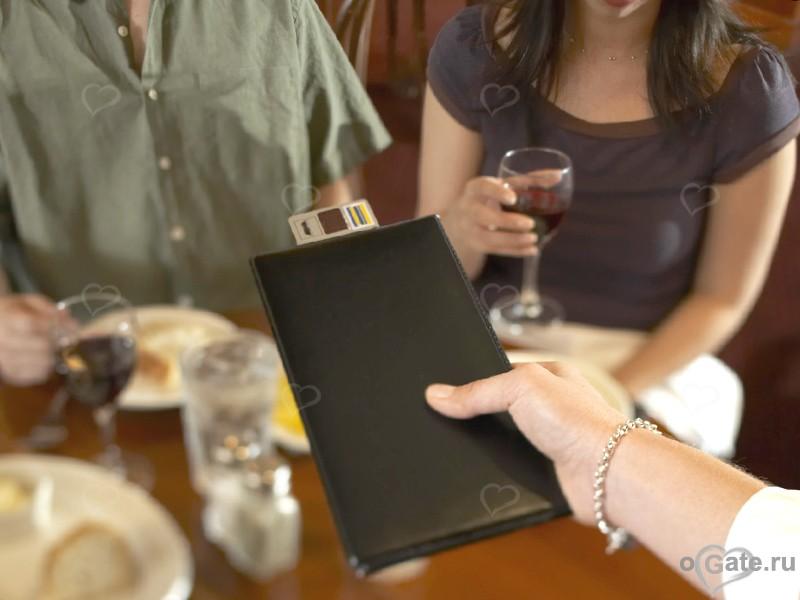 купить как организовать встречу с любовником индивидуальное обучение